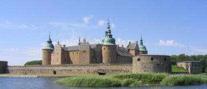 Kalmar_slott.jpg