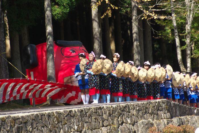 2016-11-5-1ふるさと祭り