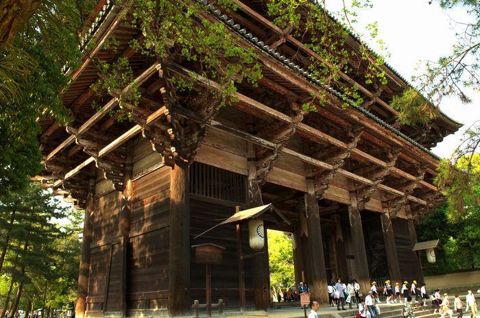 2016-12-18-1東大寺