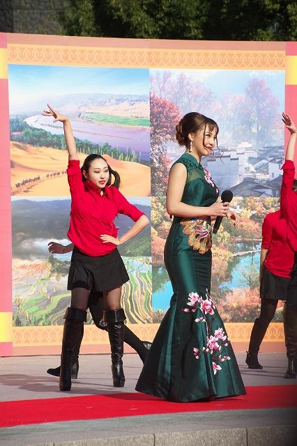2017‐1‐26‐1踊り