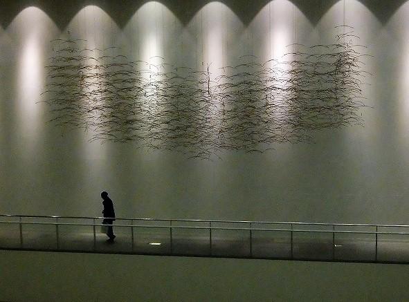 2017-2-5-2県美術館内