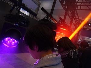 03東京舞台照明LED