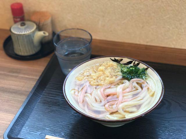 2017_01_02_yogana01