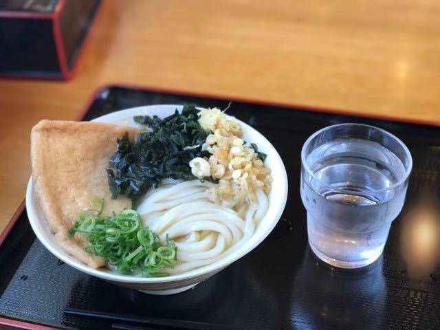 2017_01_05_miki01