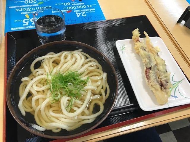 2017_01_09_onomichikure10