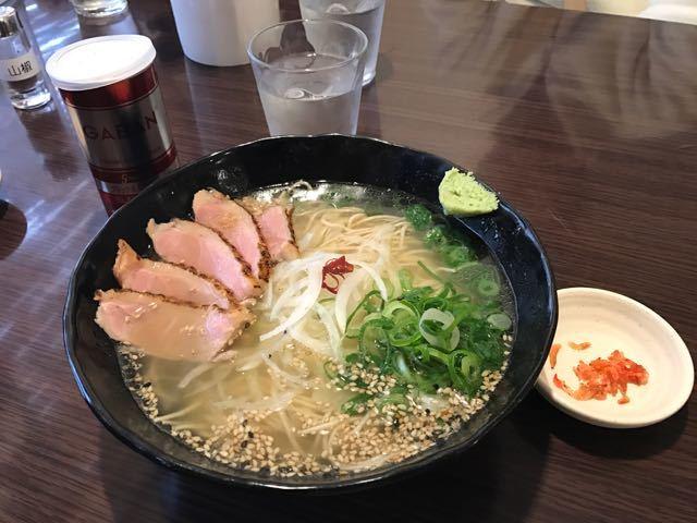 2017_01_09_torisoba02