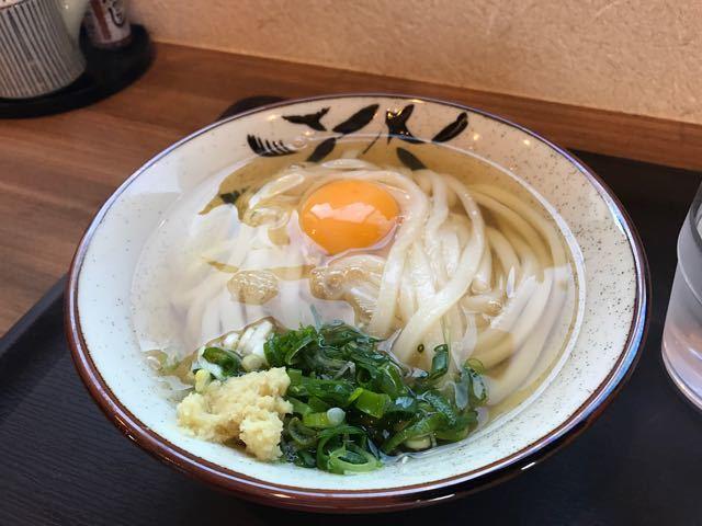 2017_01_12_yogana01