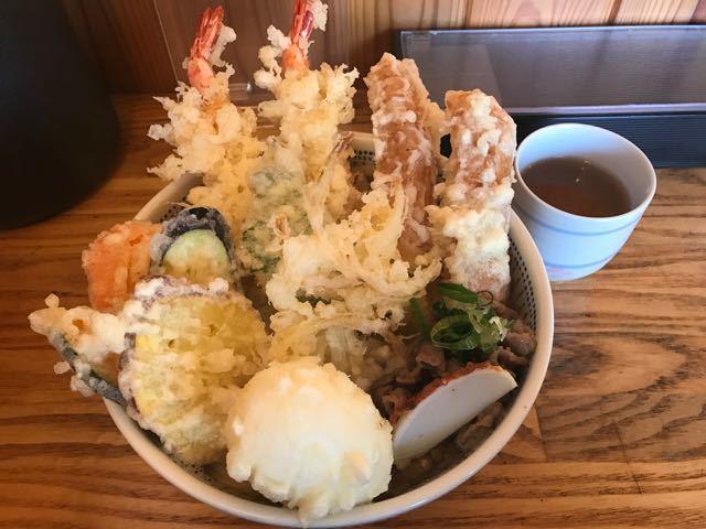 2017_01_13_nakanoya02