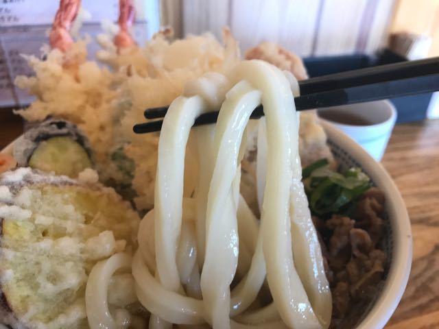 2017_01_13_nakanoya03