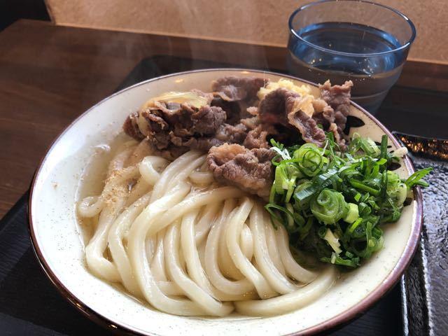 2017_01_16_yogana01