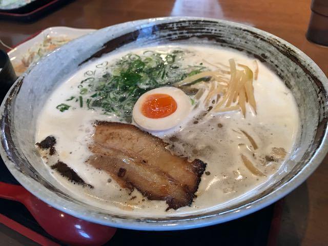 2017_01_20_kuromaru01