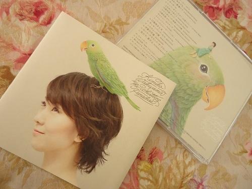 kuchibue-song1.jpg