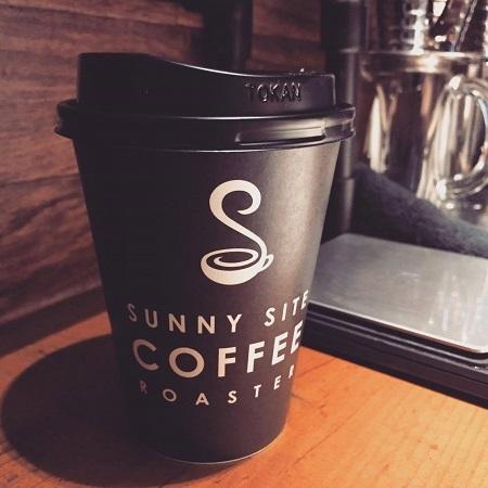 sunnysitecoffee2016-5.jpg