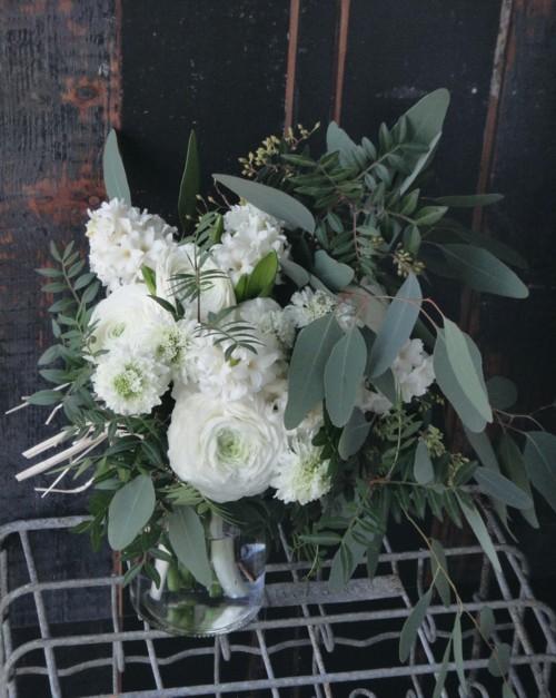 bouquet14.jpg
