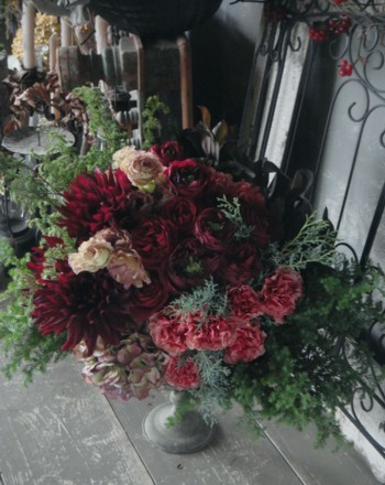 flower79.jpg