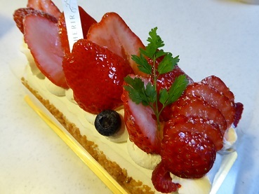 cake161203.jpg