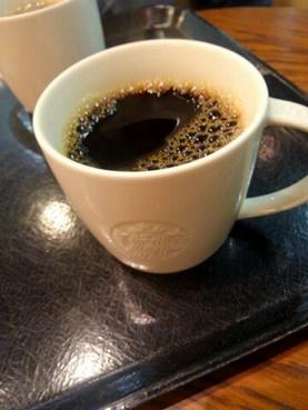 coffee170107.jpg