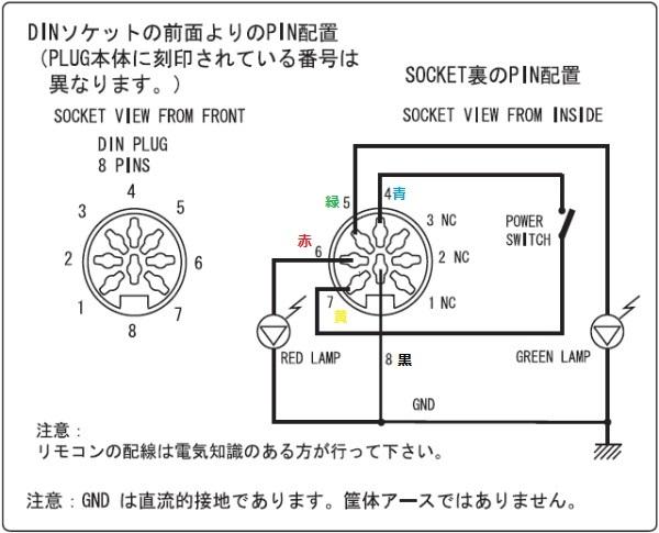 FI-S256-remo.jpg