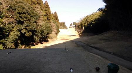 06千葉国際竹コース