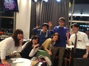 3_20161231154100de5.jpg
