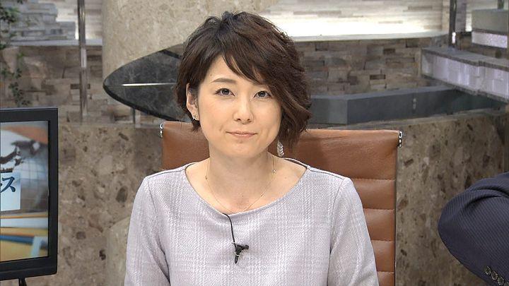 akimoto20161107_01.jpg