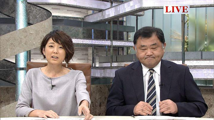 akimoto20161107_03.jpg