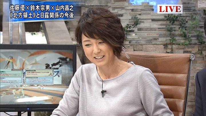 akimoto20161107_05.jpg