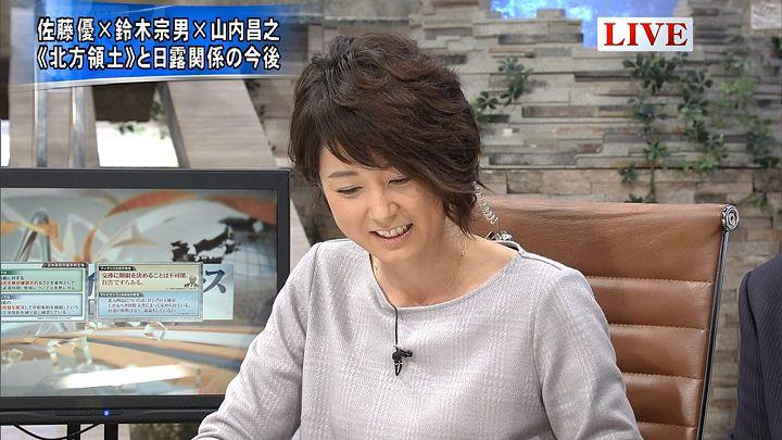 akimoto20161107_06.jpg