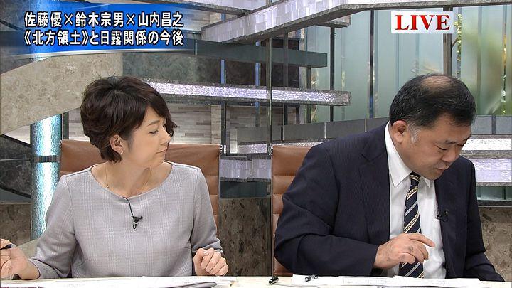 akimoto20161107_11.jpg