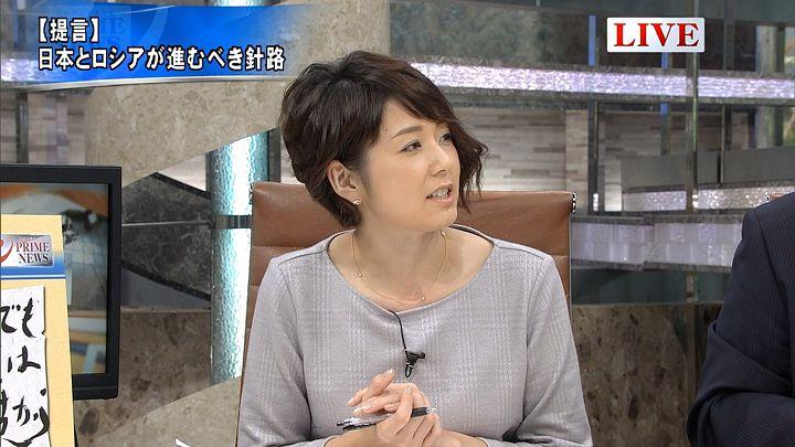 akimoto20161107_14.jpg