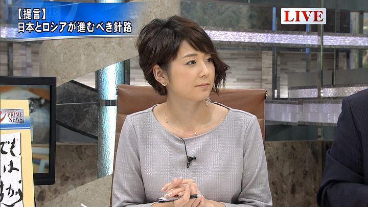 akimoto20161107_15.jpg