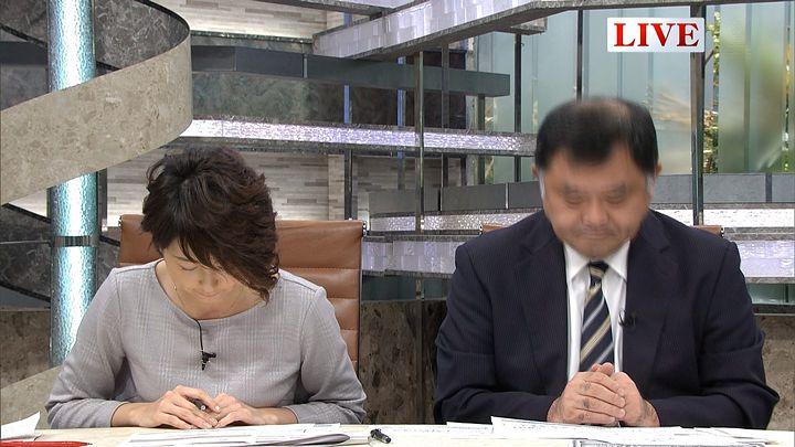 akimoto20161107_16.jpg