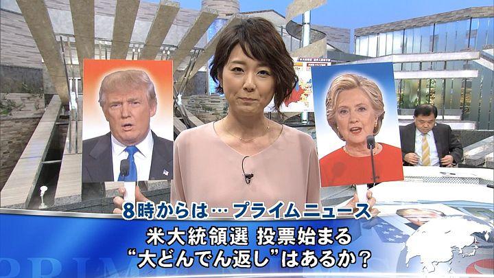 akimoto20161108_03.jpg