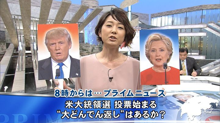 akimoto20161108_04.jpg
