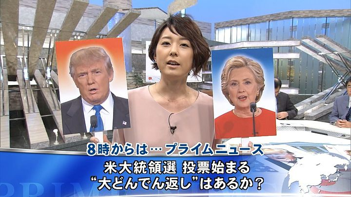 akimoto20161108_05.jpg