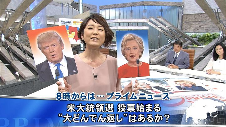 akimoto20161108_06.jpg