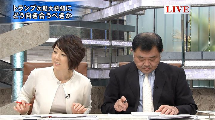 akimoto20161109_09.jpg