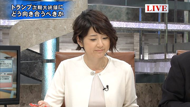 akimoto20161109_10.jpg