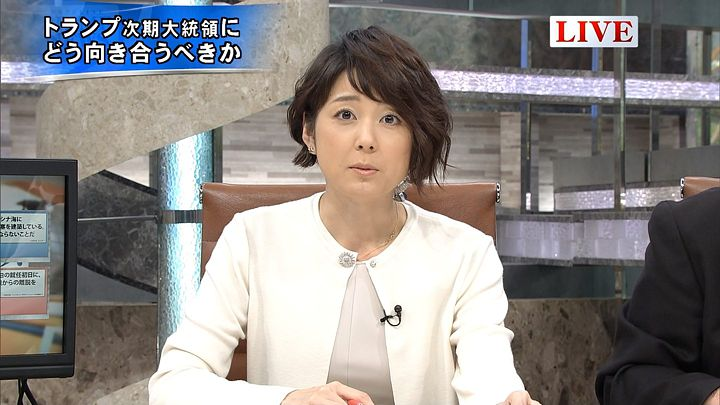 akimoto20161109_14.jpg