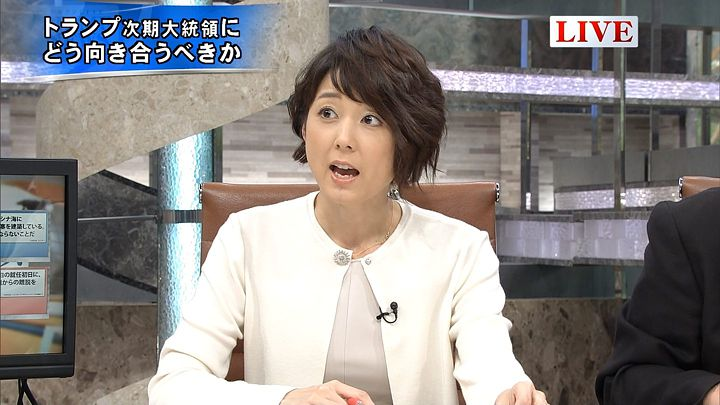 akimoto20161109_15.jpg
