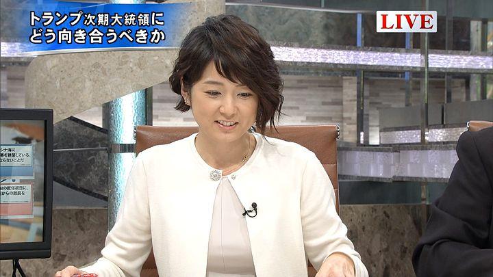 akimoto20161109_17.jpg