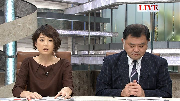 akimoto20161110_02.jpg