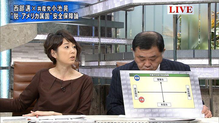 akimoto20161110_09.jpg