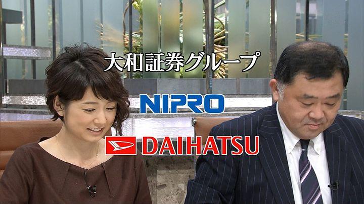 akimoto20161110_11.jpg