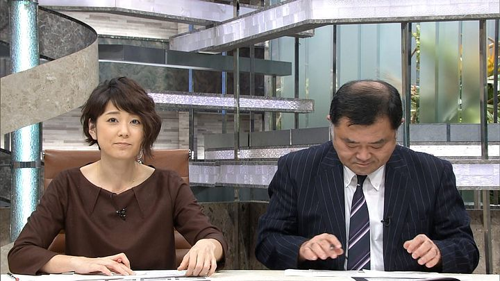akimoto20161110_12.jpg