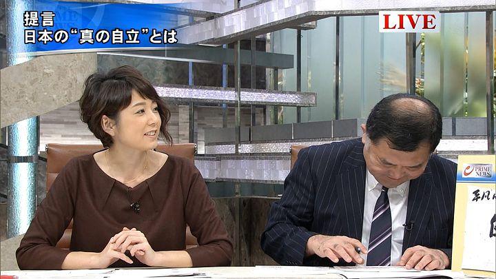 akimoto20161110_13.jpg