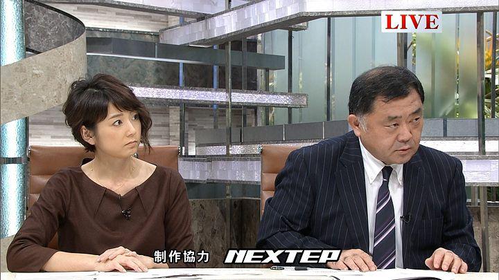 akimoto20161110_15.jpg