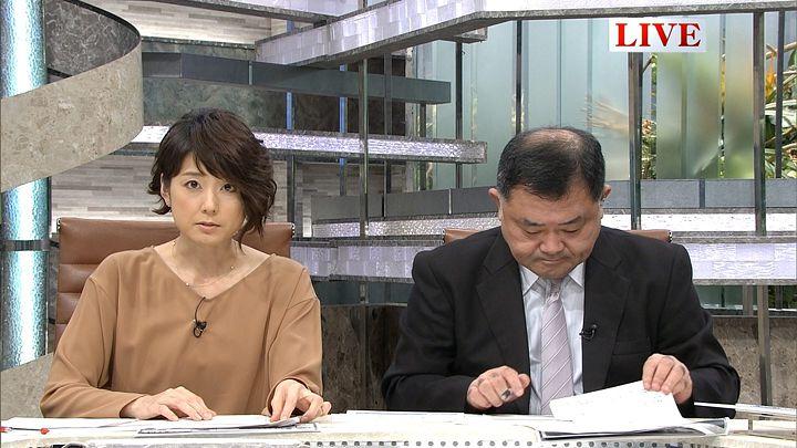 akimoto20161114_10.jpg