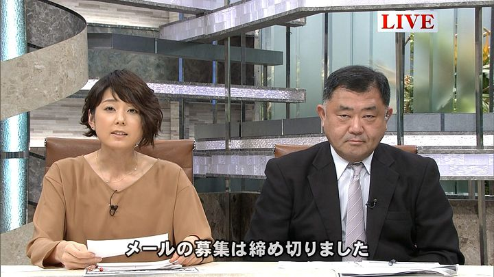 akimoto20161114_11.jpg