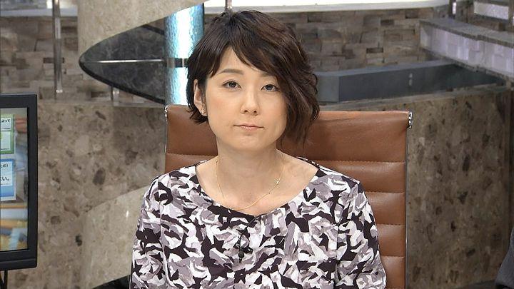 akimoto20161115_06.jpg